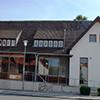 Ev. Gemeindehaus Bad Meinberg